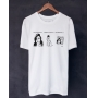 Camiseta Winehalls
