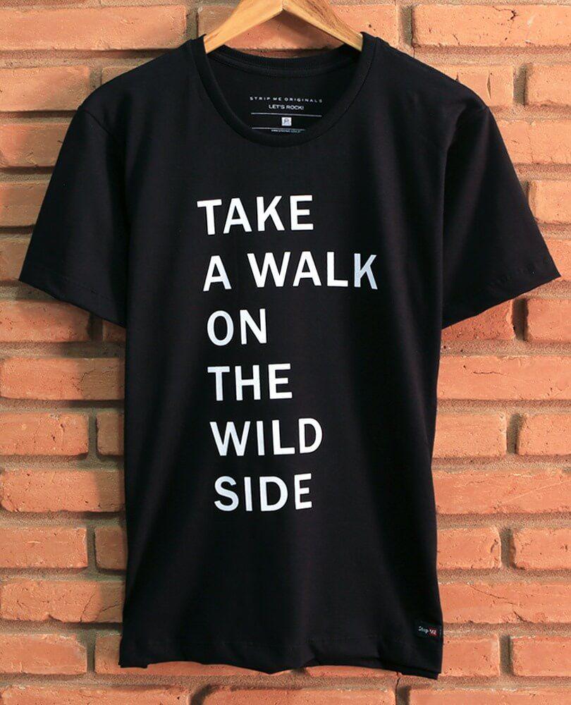 Pra quem curte uma camiseta de rock de bom gosto cf04db2a2c0