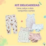 Kit Delicadezas