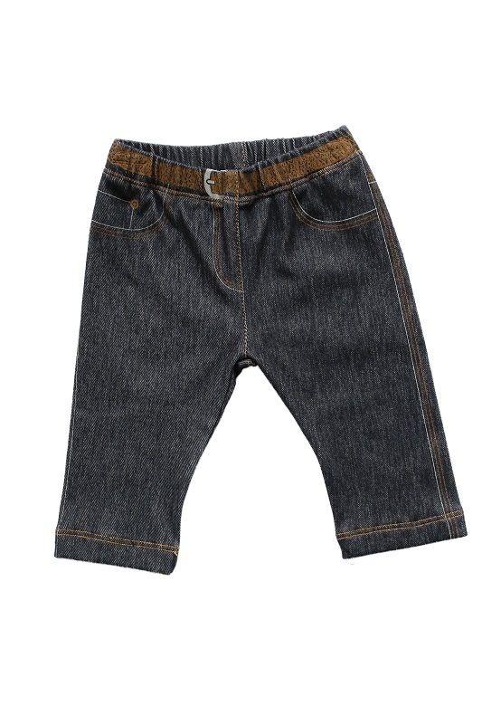 Calça Skinny Jeans Feminino Trompe L'oeil