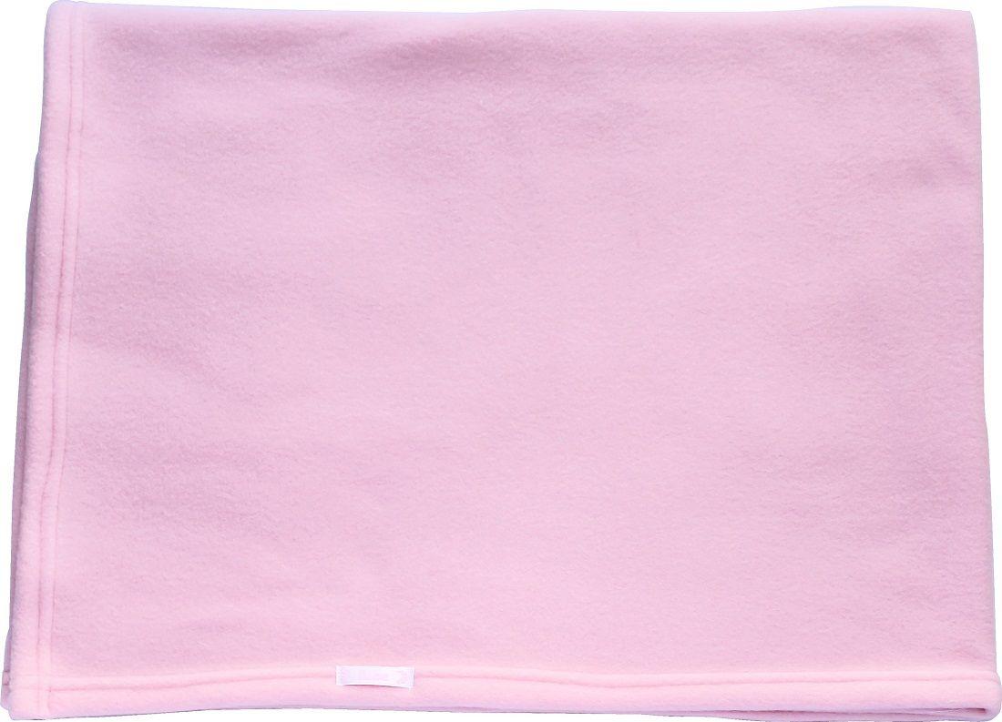 Cobertor BY BIBE
