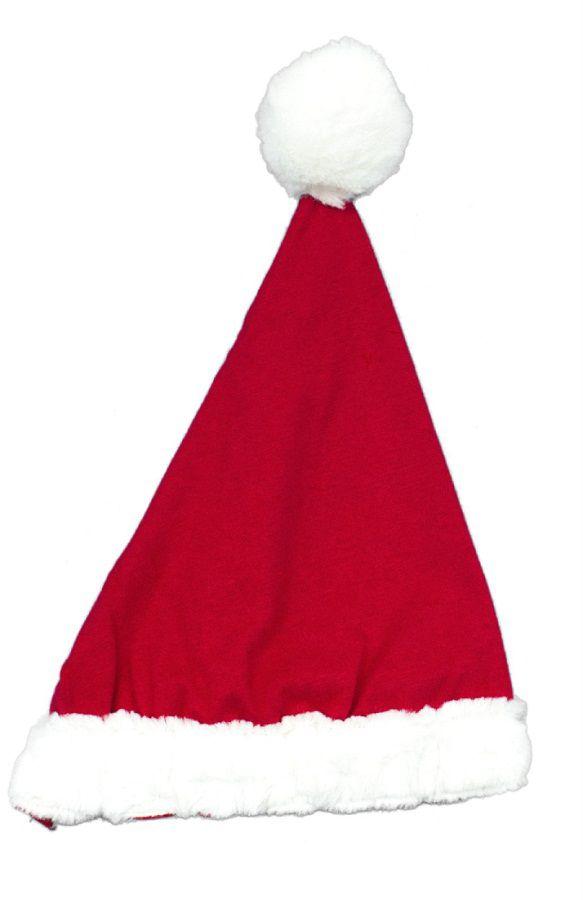 Gorro unissex Papai Noel BY BIBE