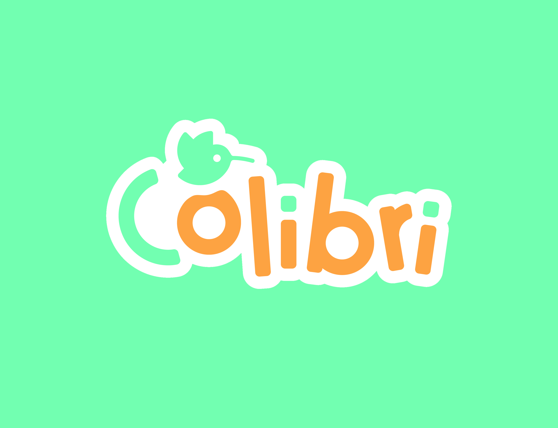 LOJA COLIBRI