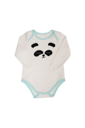 BODY PANDA REF:51644