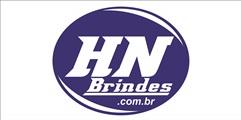 HNBRINDES