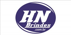Helio Nelson Fernandes
