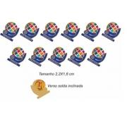 KIT DIRETORIA LEMA 2021-22 - ESPECIAL D. 4470, 4640 e 4740