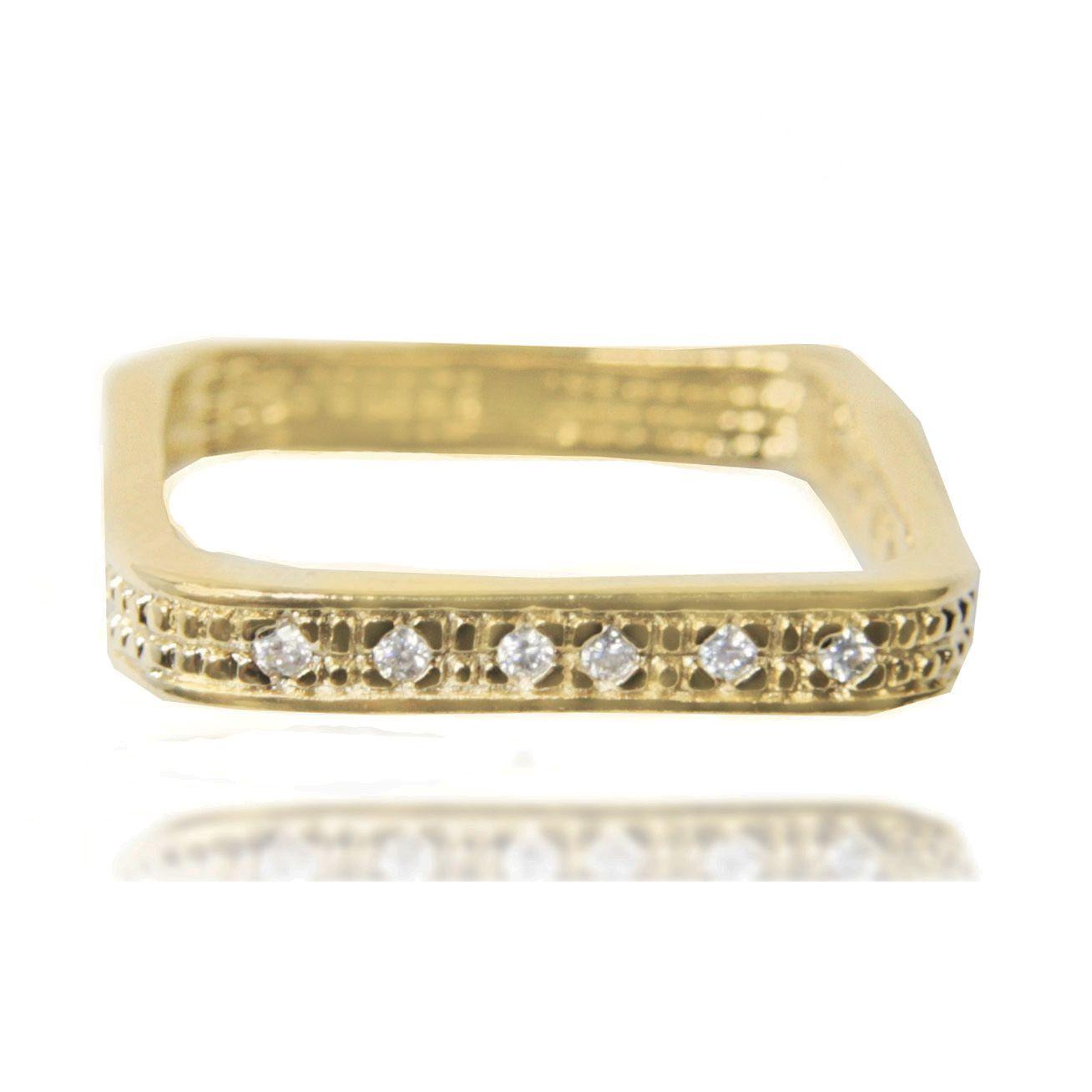 Anéis de Zircônia 2fc72a5563