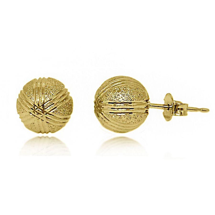 e601905bc3c9d produtos detalhes brinco com pendente ponto de luz de zirconia folheado a  ouro - - Marca  Lunozê - Cor do Item AMARELO OURO 18K - Página 2 - Busca na  Lunozê ...