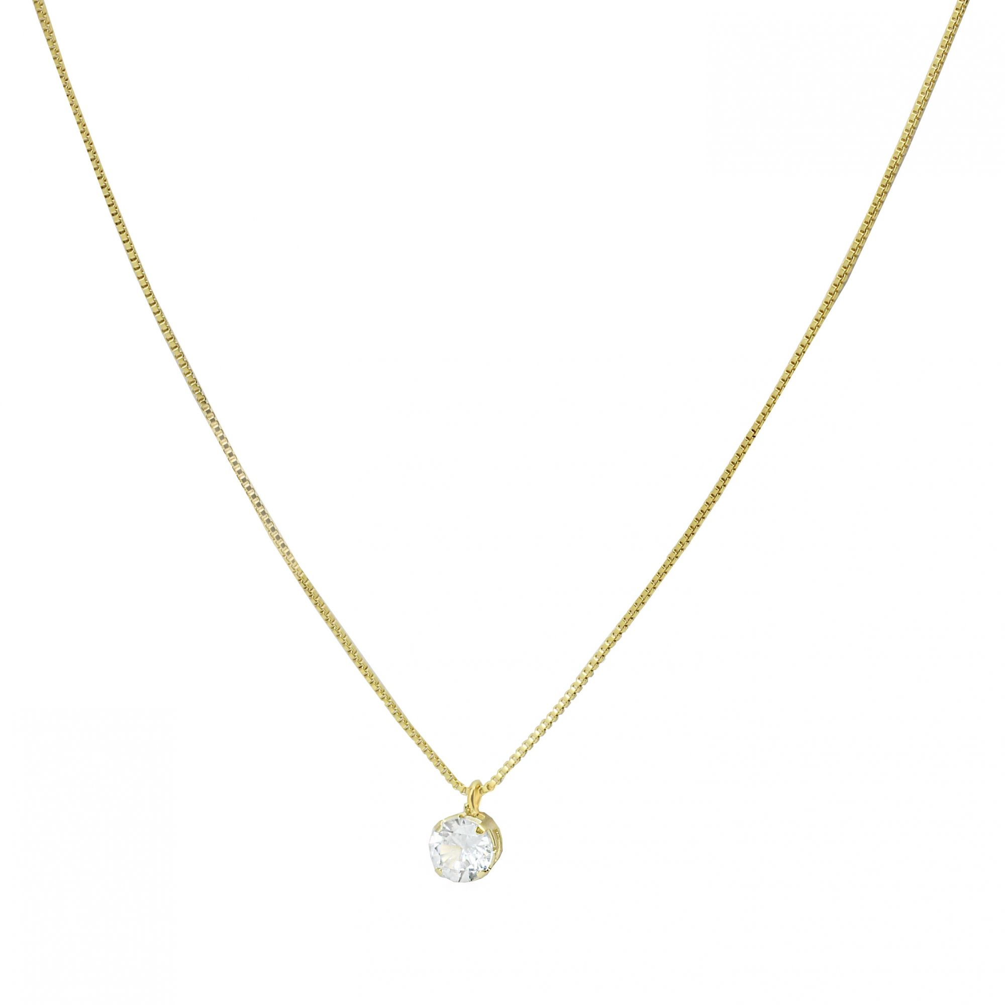 mmn produtos detalhes brinco feminino ponto de luz c 1 zirconia diamante  banho ouro 18k 1bri000 - Busca na Lunozê Joias d5de765424