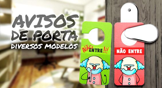 a7fba567e13 Projeto Geek