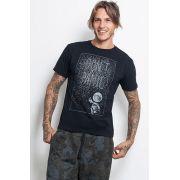 Camiseta Don´t Panic