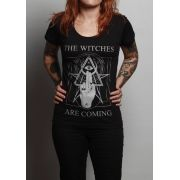 Camiste Witches