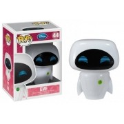 Funko POP Disney EVE