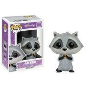 Funko POP Disney - Meeko