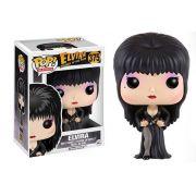 Funko Pop Television - Elvira