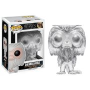 Funko POP Fantastic Beasts - Invisible Demiguise