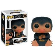 Funko POP Fantastic Beasts - Niffler