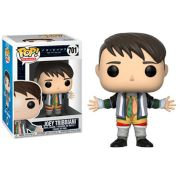 Funko Pop - Friends - Joey Tribbiani #701
