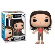 Funko Pop - Friends - Monica Geller #704