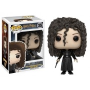 Funko Pop! Harry Potter Bellatrix Lestrange