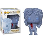 Funko Pop - Harry Potter - Bloody Baron (Ghost) #74