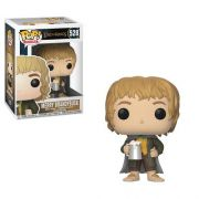 Funko Pop - Lord of the Rings - Merry Brandy