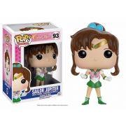 Funko POP - Sailor Moon - Jupiter