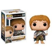 Funko POP Samwise Gamgee Lord of the Rings