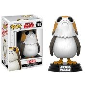 Funko POP - Star Wars - Porg
