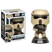 Funko POP - Star Wars - Rogue One - Scarif Stormtrooper
