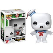 Funko Pop! Stay Puft Ghostbusters
