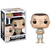 Funko POP - Stranger Things - Eleven (Hospital Gown)