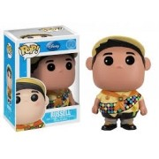 Funko POP UP Russell