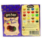 Harry Potter Feijão - Jelly Belly