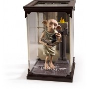 Harry Potter Magical Creatures: Dobby - Noble Collection