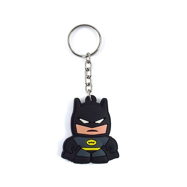 Chaveiro Cute Batman