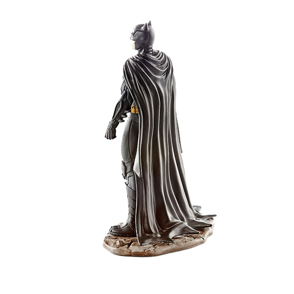 Estatueta BATMAN DC Comics - Schleich