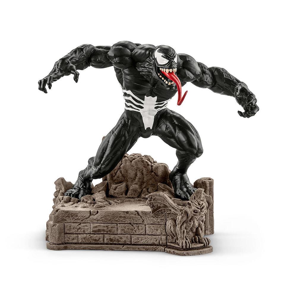Estatueta Venom - Schleich