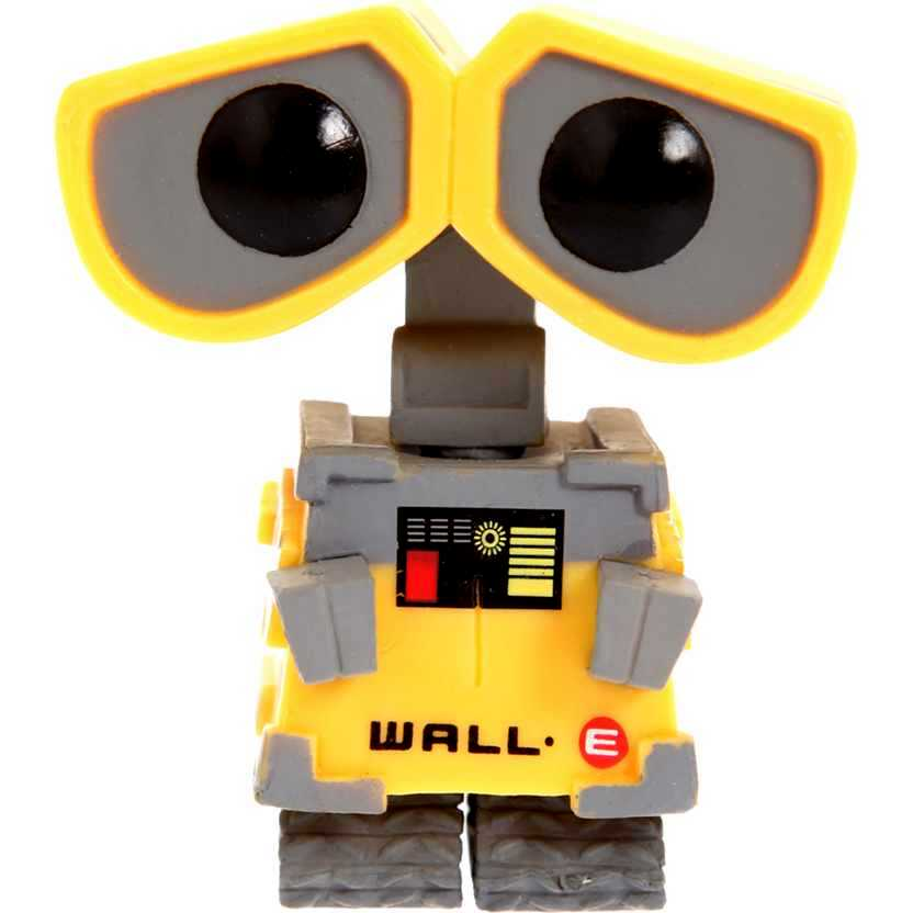 Funko POP  Disney - Wall E