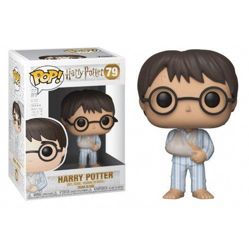 Funko POP - Harry Potter - #79