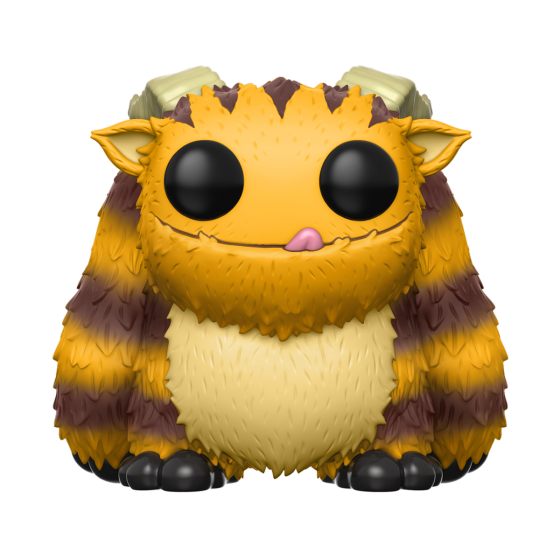 Funko POP Monsters Tumblebee