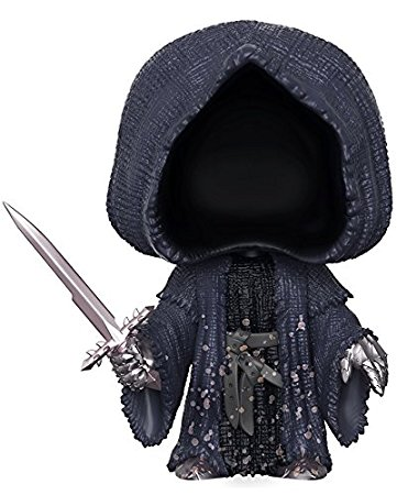 Funko POP - Nazgul - Lord of The Rings