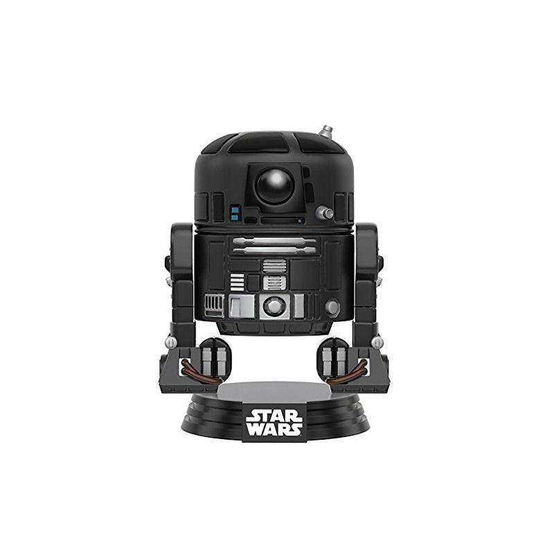 Funko POP - Star Wars - C2-B5