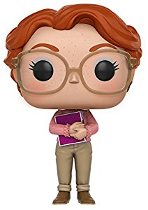 Funko POP! Stranger Things - Barb