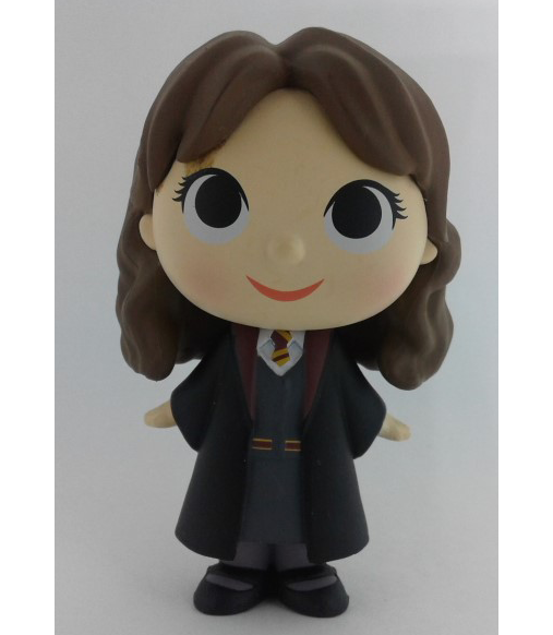 Mystery Mini - Harry Potter - Hermione