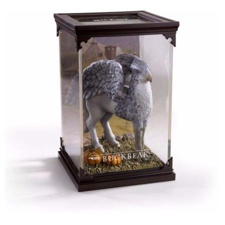 Noble Collection - Harry Potter - BUCKBEAK (Bicuço)