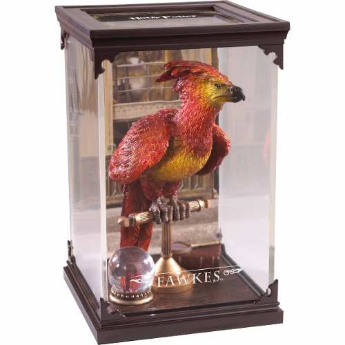 Noble Collection Harry Potter- FAWKES
