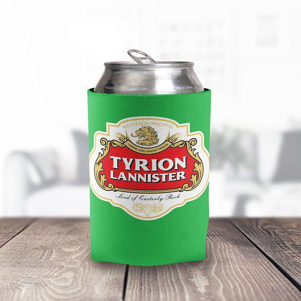 Porta Lata Tyrion Lanister