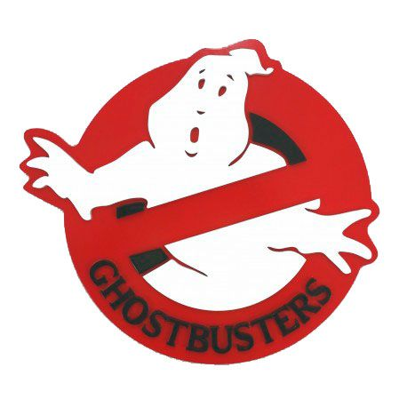 Quadro GhostBusters